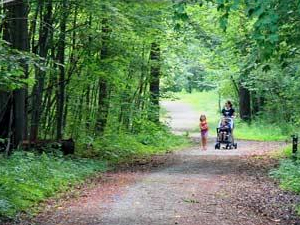 credit: http://www.metroparks.com