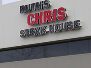 Customers Leave Without Paying $690 Bill At Troy Steakhouse