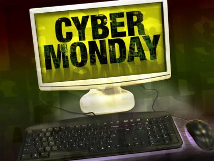 New Horizons Offers Cyber Monday Sale Cbs Detroit