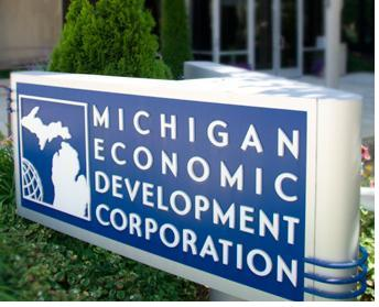 New Tax Credits Available For Michigan Startup Investors – CBS Detroit