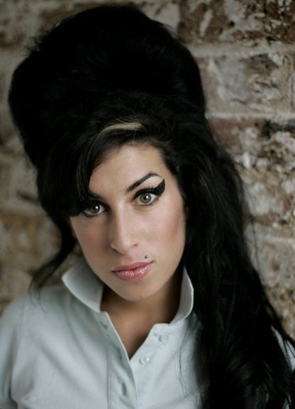 Troubled Diva Amy Winehouse Dead At 27 – CBS Detroit