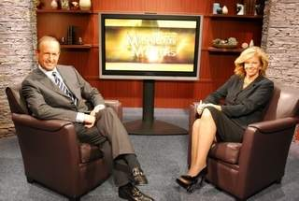 Dick Devos On Michigan Matters