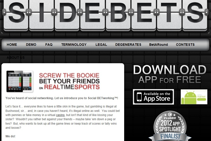 Free fake sports betting pools sports betting