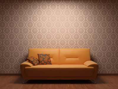 Best Places For Used Furniture In Metro, Used Furniture Detroit Mi