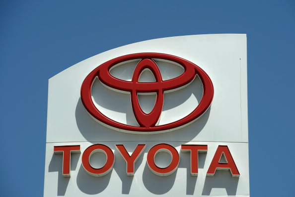 Toyota To Build $1.29B US Battery Plant Employing 1,750
