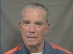 Lowell Amos (State of Michigan-Dept Corrections)