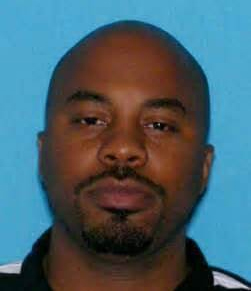 Carlos Powell (credit: U.S. Attorney's Office)