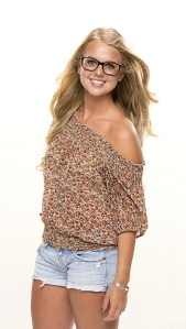 Nicole Franzel winner Big Brother 18 (credit: CBS)