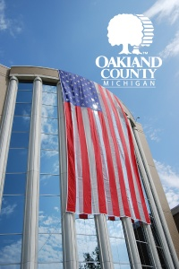(credit: Oakland County)