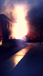 (Photo: Troy Fire Marshal)