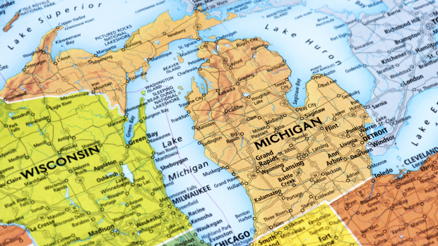 2 Michigan Cities Voted Among Rudest In America – CBS Detroit
