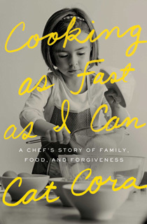 Cookbook, Farm to Table, Cooking
