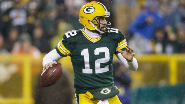 Opponent Profile Detroit Lions Facing Green Bay As Packers Are Falling Apart Cbs Detroit
