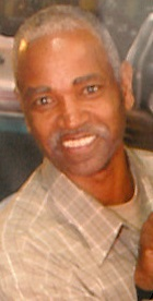 Kevin Cannon was last seen in Detroit on January 1, 2016. (police handout)