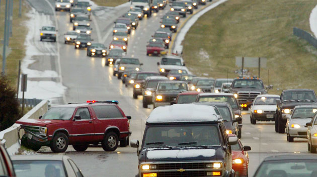 New Changes To Michigan's Auto Insurance Starts July 1, 2021