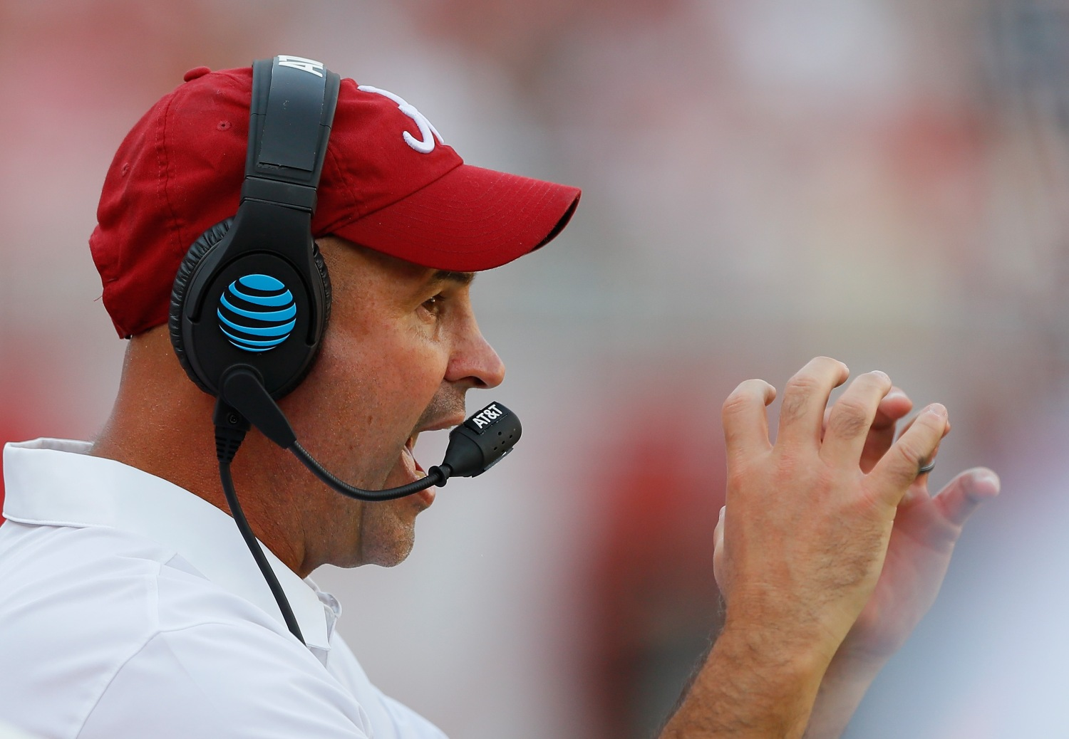Tennessee Hires Alabama Assistant Jeremy Pruitt As Coach ...