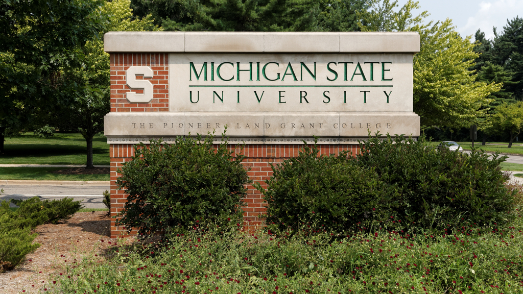 Michigan State Students File Lawsuit Seeking Restitution For Tuition, Room And Board