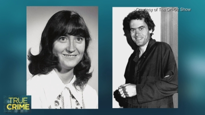 True Crime: Who Is Ted Bundy's Daughter? – CBS Detroit