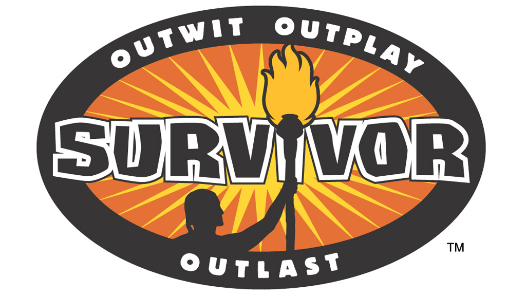 Audition for 'Survivor' at CBS 62's Open Casting Call! – CBS Detroit
