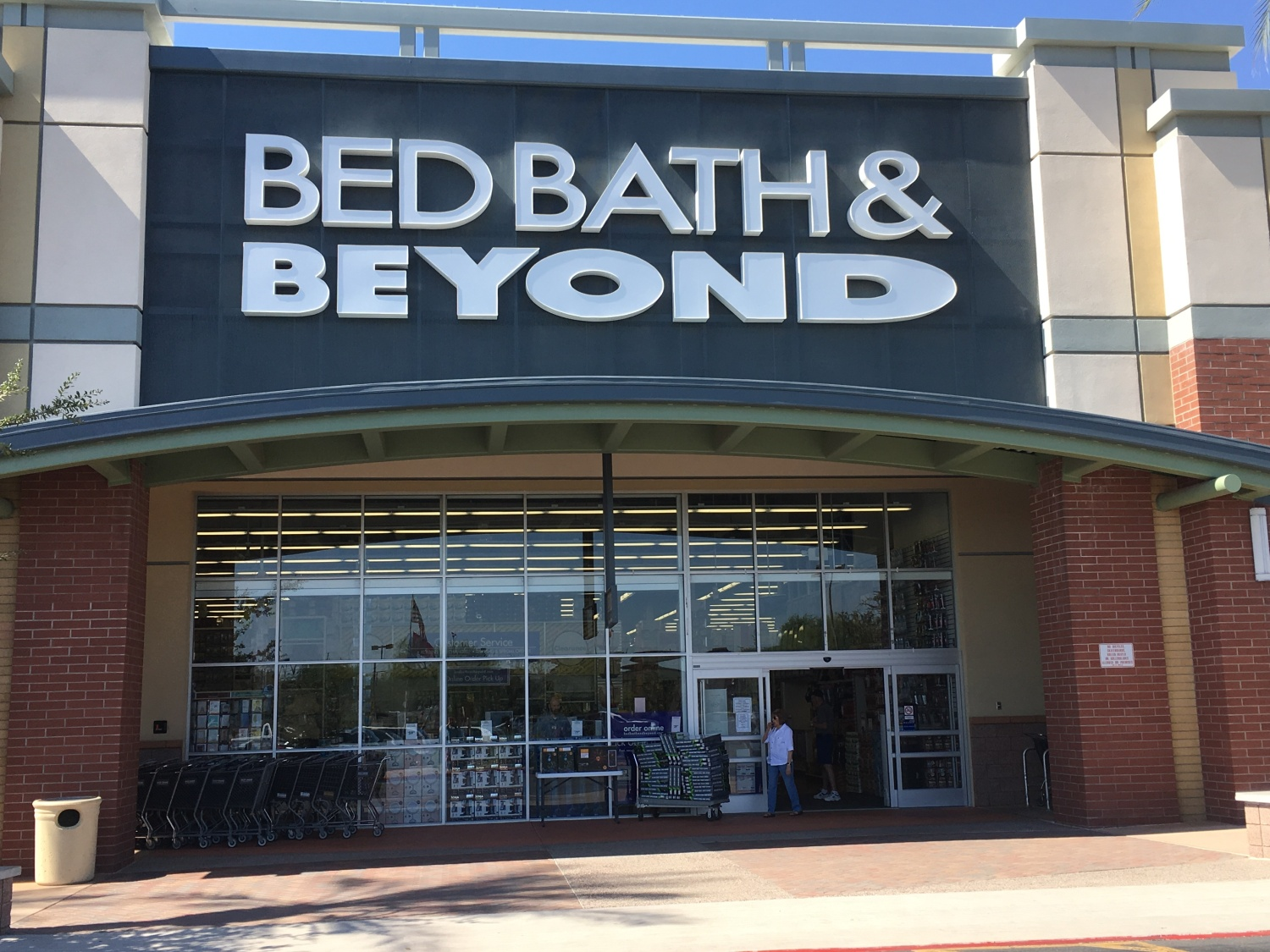 Fine Changes Closures For Bed Bath Beyond 31 Locations In Mi Machost Co Dining Chair Design Ideas Machostcouk