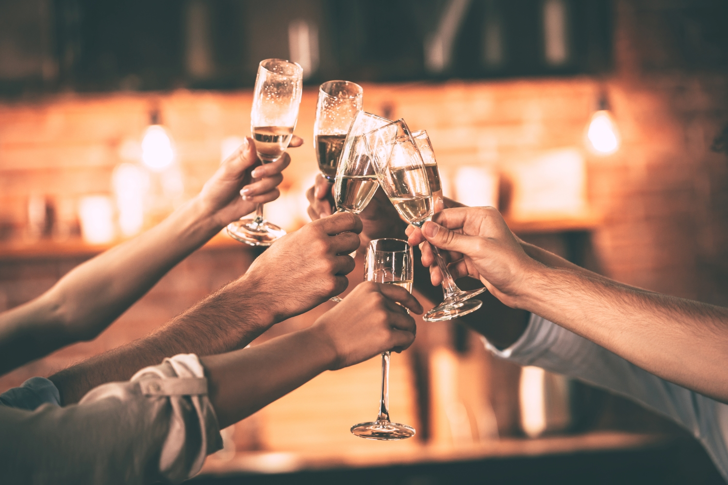 Restaurants Open On Christmas Day In West Bloomfield, Mi 2020 Here Are Chain Restaurants In Michigan Open On Christmas Day – CBS