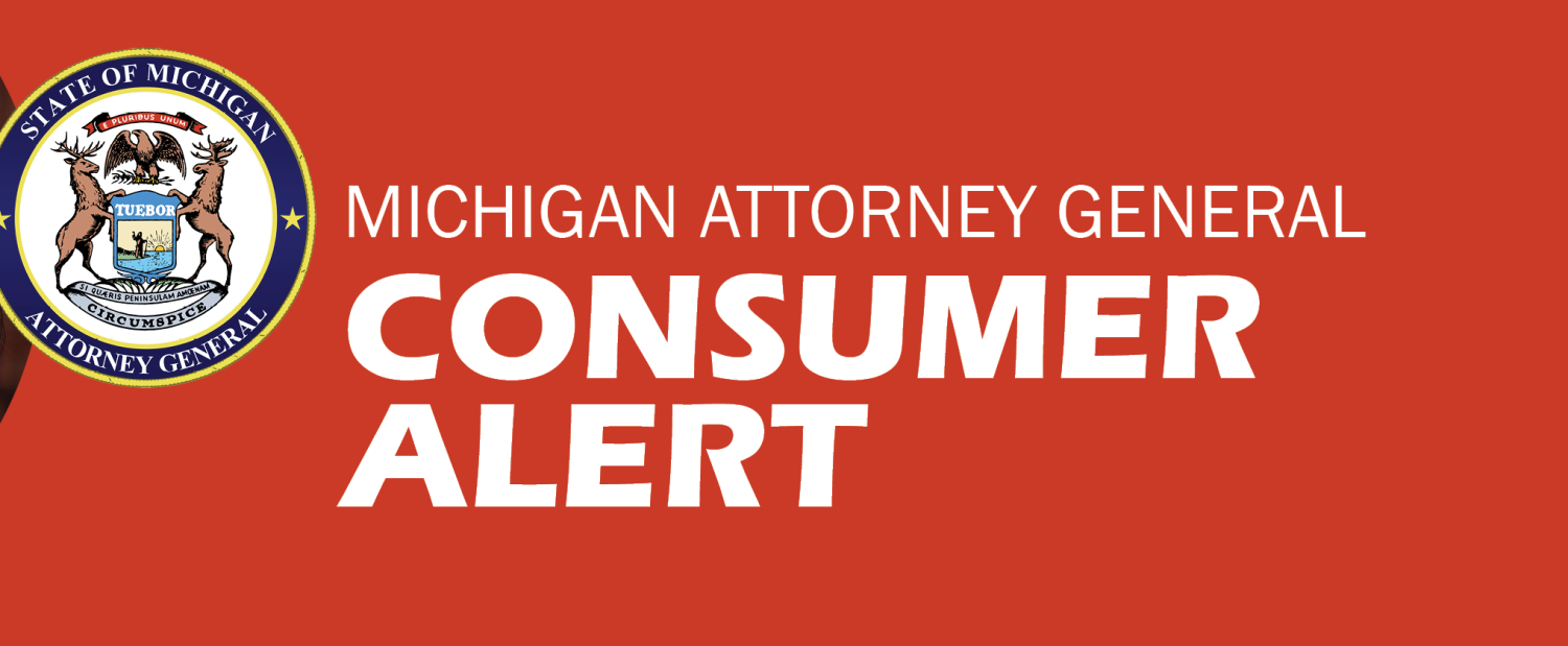 AG Nessel Issues Consumer Alert On Over-The-Counter Hearing Aids