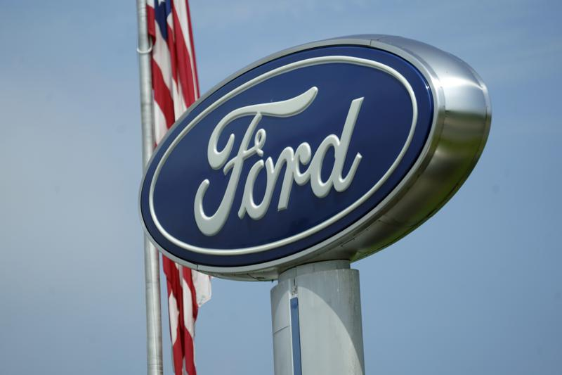 Flat Rock Gets The All-Clear Weeks After Gas Leak From Ford